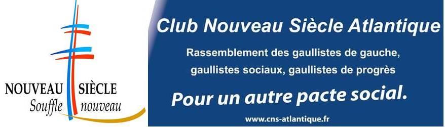Club Nouveau Siècle Atlantique