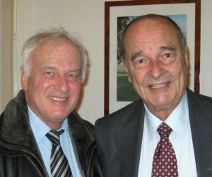 Jacques-Chirac et -Bernard-Reygrobellet