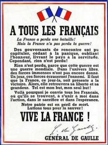 Appel_du_18_juin_1940