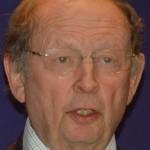Bernard Cahen