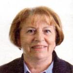 Annick DENECHAUD